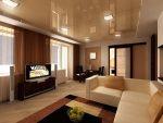 Натяжных потолков в гостиной фото – Как обустроить дизайн натяжных потолков в гостиной (59 фото) своими руками: фото и видео инструкция