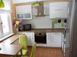 Небольшая уютная кухня – Как сделать маленькую кухню уютной, дизайн своими руками: инструкция, фото и видео-уроки, цена