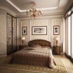 Необычные спальни – Необычный стиль спальни. Стили спальни. Что выбрать лично для себя