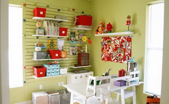 Необычный дизайн детской – Необычный дизайн детской — фото подборка интересных идей оформления детской: Фото-Ремонта.ру