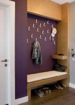 Ниши дизайн – 73 дизайнерские идеи как оформить красиво нишу в спальне, ванной комнате, на кухне, в гостиной, коридоре