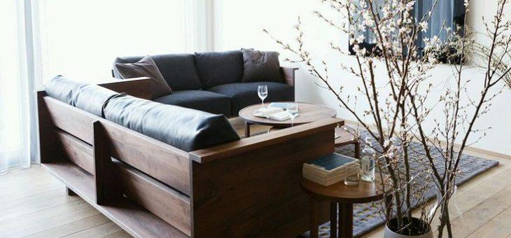 Новости дизайн интерьера – Онлайн журнал по дизайну и декору интерьера. Новости, статьи, советы, идеи по обустройству дома и квартиры