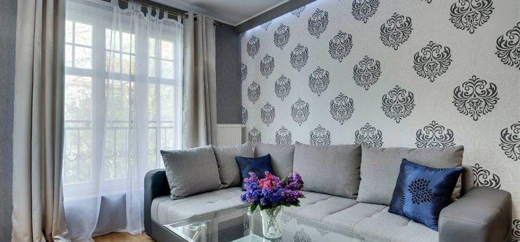 Обои фото в кабинете – Фото фотообоев в интерьере помещений: преимущества, принципы декорирования