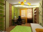 Обои мальчику подростку в комнату – дизайн для стен детской спальни, как выбрать красивые обои для разнополых подростков
