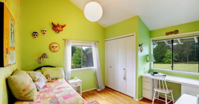 Обстановка детской комнаты – Обстановка в детской: обустраиваем комнату для ребенка | Достоверно об обстановке в детской комнате | ВитаПортал