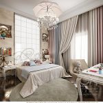 Оформление детской комнаты для девочек – 33 идеи дизайна детской комнаты для девочки – дизайн-проект спальни| Фото дизайнов интерьера 2017