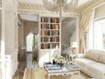 Оформление окна в стиле прованс – Оформление окна в стиле прованс для легкости и романтичности интерьера: идеи дизайна