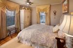 Окно в спальне фото – Окно в спальне — как его красиво оформить и простые способы декора на 142 фото!