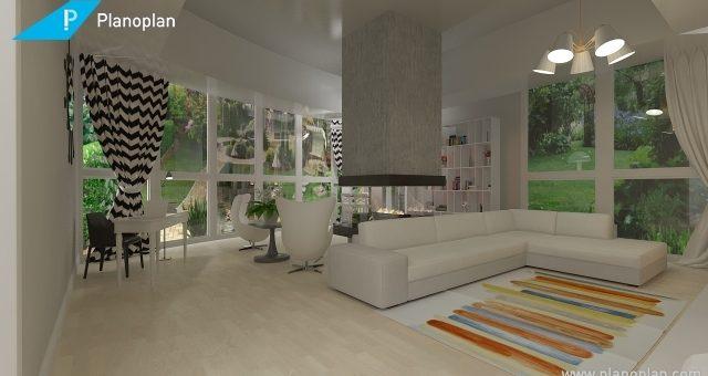 Онлайн дизайн детской комнаты – «Планоплан» — 3D планировщик квартир, бесплатная онлайн программа для создания интерьера помещений, расстановки мебели и создания виртуальных туров