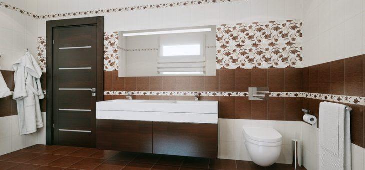 Оригинальная плитка для ванной – Плитка для ванной комнаты — ассортимент керамической плитки в ванную комнату по выгодной цене