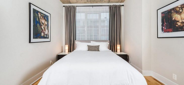 Особенности дизайна маленькой спальни – Дизайн маленькой спальни с кроватью. Особенности оформления дизайна маленькой спальни. Достоинства и недостатки маленькой спальни