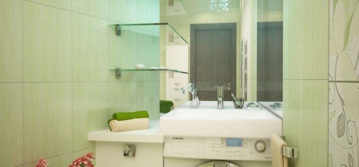 Освещение в ванной комнате 3 кв м фото – Дизайн ванной комнаты 3 кв м фото без унитаза со стиральной машиной