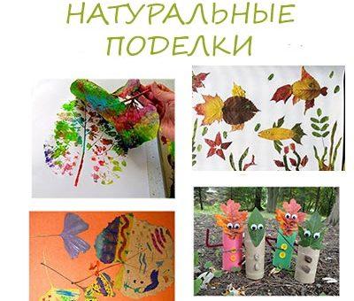 Открытка своими руками из осенних листьев – Осенняя открытка — аппликация-картина из листьев / Поделки из природного материала своими руками для детей — из шишек, из спичек, из ракушек