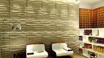 Панели из двп для стен для внутренней отделки – Декоративные панели для внутренней отделки стен: виды, материалы, характеристики, установка