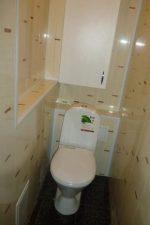Панели пвх для ванной и туалета – как во время ремонта своими руками обшить ПВХ-профилем потолок и стены, оригинальные идеи дизайна