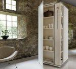 Пенал угловой на кухню фото – Пенал для кухни — 77 фото примеров стильного дизайна и оформления в интерьере кухни