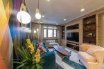 Переделка спальни квартирный вопрос – Дизайн интерьера спален, идеи для оформления и ремонта — статьи с красивыми вариантами | Переделка ТВ