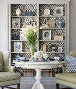Перекрасить стол в белый цвет – Перекрашиваем мебель своими руками — новые идеи как перекрасить мебель Идеи оформления интерьера. Идеи для интерьера своими руками. Творчество дизайн для дома своими руками