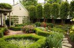 Планировка дачного участка 4 сотки фото готовый проект – Планировка участка — как организовать дачный, загородный, садовый земельный, зонирование, дизайн и обустройство, 15,12, 10, 6 соток +фото
