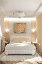 Планировка комнаты 11 кв метров – дизайн-проект интерьера маленькой комнаты, планировка прямоугольной, квадратной и узкой спальни, идеи дизайна