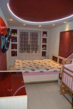 Планировка комнаты 2 на 2 – gde-v-spalne-stavyat-krovat — запись пользователя Алена (id835177) в сообществе Дизайн интерьера в категории Интерьерное решение спальни