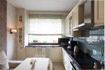 Планировка кухни 12 м кв – Дизайн кухни 12 кв. м. Лучшие планировки и актуальные дизайн-проекты кухонь 12 кв. м.