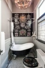 Планировка ванной комнаты 3 кв м – совмещенного и раздельного санузла, проекты с душевой, красивые примеры в интерьере