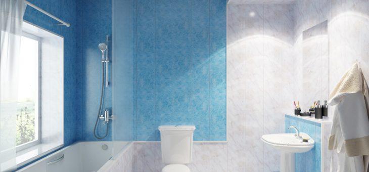 Пластиковые панели для ванной как выбрать – Пластиковые панели для отделки ванной комнаты, выбираем правильно, полезные советы. Особенности пластиковых панелей для ванной, главные критерии выбора отделочного материала
