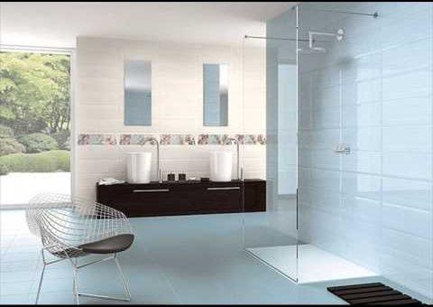 Плитка для ванной комнаты фото эпицентр – Купить керамическую плитку для ванной комнаты, интернет-магазин кафельной плитки для ванной в Москве