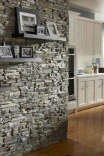 Плитка в виде камня – декоративные изделия под искусственный и рваный камень для внутренней и наружной отделки, настенная каменная и гипсовая плитка
