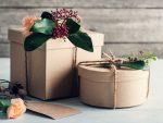 Подарок своими руками жене – мастер класс по изготовлению необычных и красивых подарков своими руками