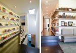 Полки навесные для спальни фото – Настенные полки в интерьере: 66 фото-идей навесных полок для гостиной, кухни, спальни, ванной и прихожей |
