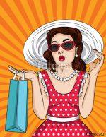 Постеры в стиле поп арт – Картинки pop art poster, Стоковые Фотографии и Роялти-Фри Изображения pop art poster
