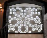 Потолки из гипса – Подвесные потолки из гипса | Подвесные гипсовые потолки и стеновые панели из облегченного гипса. Интерьерная и фасадная лепнина.