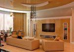Потолки из гипсокартона для гостиной – Потолки из гипсокартона для гостиной (49 фото): дизайн зала с двухуровневыми потолочными покрытиями с подсветкой, 2-х уровневые модели
