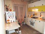 Потолок на кухне дизайн фото в хрущевке – Какой потолок лучше сделать на кухне с газовой плитой, в хрущёвке и др + фото