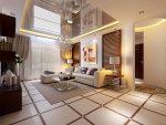 Потолок в коридоре зеркальный – зеркало на потолке в спальне и коридоре, черные покрытия со вставками, варианты «гороскоп» и «звездное небо»