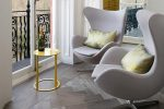 Прихожая скандинавская – Мебель для прихожей в скандинавском стиле. Купить мебель прихожей в скандинавском стиле в Москве по лучшей цене 392 руб.