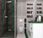 Проект 4 комнатной квартиры – Проект 4х-комнатной квартиры — запись пользователя Мария (www. vmrstudio.com ) (vmr_design) в сообществе Дизайн интерьера в категории Авторские проекты дизайнеров.(Посты не по теме будут удаляться!)