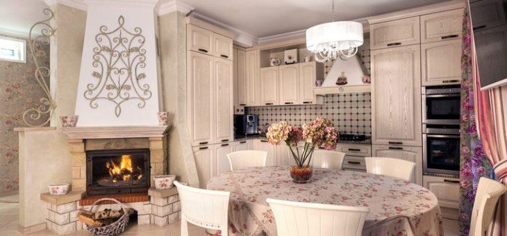 Проект дизайн кухня столовая гостиная вместе стиль прованс – Проект дизайн кухня столовая гостиная вместе стиль прованс. Дизайн кухни-столовой: фото интересных проектов интерьера
