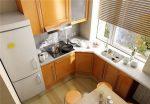 Проект планировки кухни – Примеры планировки кухни: проект кухни, кухни в частном доме, в квартире. Планировка маленькой кухни, кухни в хрущевке, большой кухни, кухни с балконом.. Планируем пространство кухни правильно. В статье рассказывается о планировке кухонь различной площади и даются полезные советы