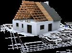 Проектирование домов 3d