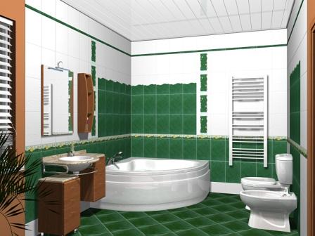 Проектирование ванной – проекты ванных комнат, создать, сделать, из керамической плитки, онлайн бесплатно, с фотографиями, в квартире