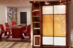 Проекты шкафов купе – Шкаф-купе своими руками — чертежи описание (56 фото): проект и схема с размерами, пошаговая инструкция
