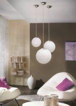 Простые люстры – как подобрать для квартиры стильные светильники с граффити и потолочные модели из ракушек, канделябры из античного серебра