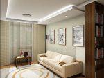 Проходная комната фото дизайн – маленькой комнаты 16-18 кв м, кухни совмещенной с гостиной, проходной гостиной, спальни гостиной, фото. Фотогалерея зала в хрущевке
