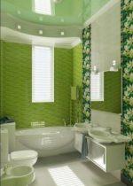 Пвх панель в ванную – дизайн потолка пластиковыми панелями в комнате, обшитая листовыми материалами поверхность, отзывы