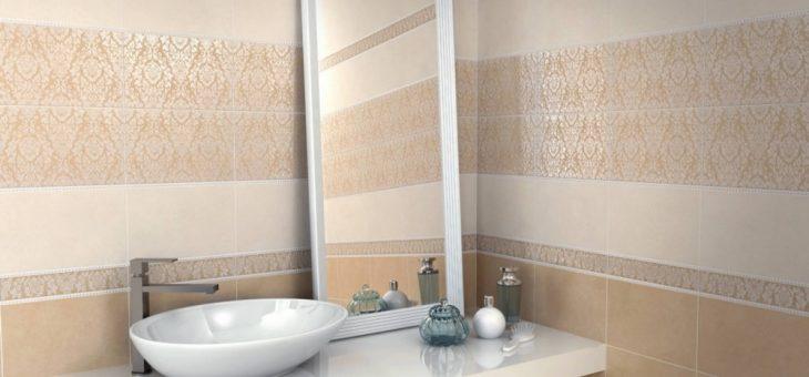 Раковина цветная для ванной – Раковины цветные 🏆 – большой выбор в каталоге интернет-магазина 3Dplitka.ru с фото, ценами, 3D, доставка