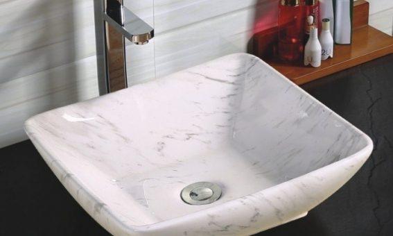 Раковина для ванной накладная на столешницу фото – Купить накладную раковину (чашу) на столешницу в ванную комнату в Москве в интернет-магазине Вся-сантехника.ру