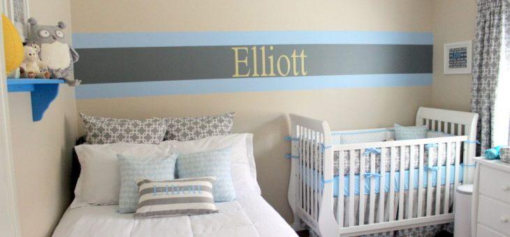 Расположение детской кроватки в спальне родителей – видео-инструкция по выбору своими руками, особенности интерьера, куда поставить в спальной комнате родителей, как разместить, дизайн, цена, фото
